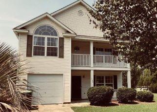 Casa en Remate en Chapin 29036 SHIPYARD BLVD - Identificador: 4290232249