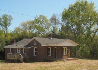 Casa en Remate en Gaffney 29340 OLD GEORGIA HWY - Identificador: 4290234895