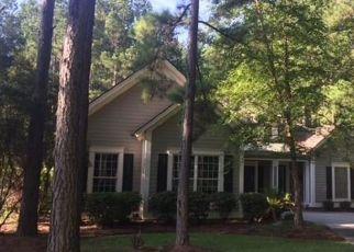 Casa en Remate en Hardeeville 29927 ALDER LN - Identificador: 4290235770