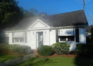 Casa en Remate en Greeleyville 29056 VARNER AVE - Identificador: 4290238381