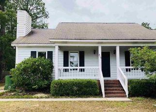 Casa en Remate en Elgin 29045 WESTRIDGE RD - Identificador: 4290240581