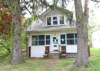 Casa en Remate en Wharton 07885 W UNION TPKE - Identificador: 4290244521