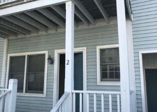 Casa en Remate en Atlantic City 08401 CLIPPER CT - Identificador: 4290249782