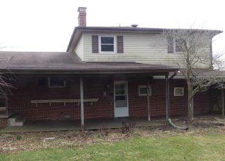 Casa en Remate en York 17402 ALLEGHENY DR - Identificador: 4290251976