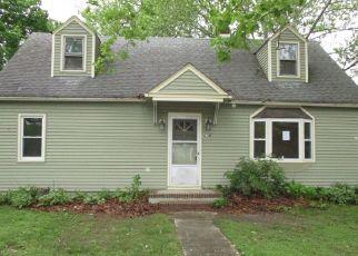 Casa en Remate en Hammonton 08037 WALNUT ST - Identificador: 4290254593