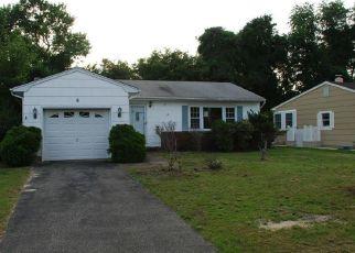 Casa en Remate en Toms River 08757 YORK ST - Identificador: 4290255918