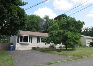 Casa en Remate en South Bound Brook 08880 SHIELDS AVE - Identificador: 4290258536