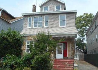 Casa en Remate en Newark 7112 MAPES AVE - Identificador: 4290260728