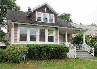 Casa en Remate en Middlesex 08846 WASHINGTON AVE - Identificador: 4290261151