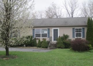 Casa en Remate en Coatesville 19320 SELTZER AVE - Identificador: 4290270352