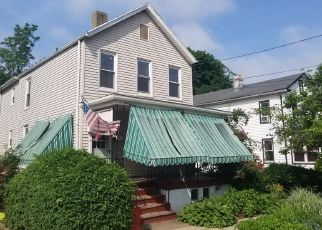 Casa en Remate en New Brunswick 8901 HALE ST - Identificador: 4290281759