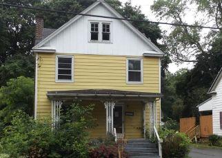 Casa en Remate en Elmira 14903 W 14TH ST - Identificador: 4290286114