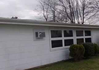 Casa en Remate en Barnegat 08005 CREEKVIEW RD - Identificador: 4290287892