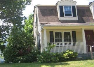 Casa en Remate en Haledon 07508 W HALEDON AVE - Identificador: 4290288759