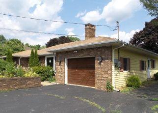Casa en Remate en Kenvil 07847 BALLENTINE ST - Identificador: 4290290957