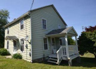 Casa en Remate en Waynesboro 17268 PENNERSVILLE RD - Identificador: 4290297966