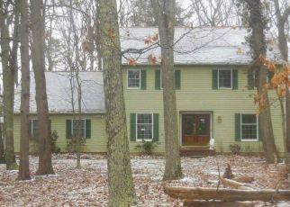 Casa en Remate en Medford 08055 STURBRIDGE CT - Identificador: 4290298388