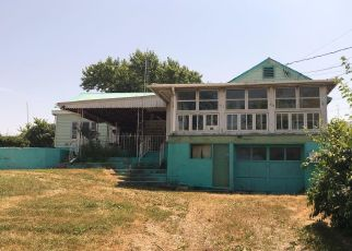 Casa en Remate en Falling Waters 25419 STRATTON LN - Identificador: 4290299261