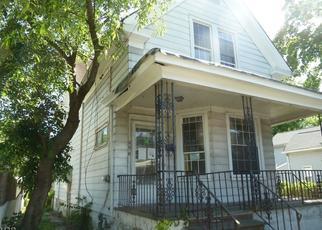Casa en Remate en Rahway 07065 WESTFIELD AVE - Identificador: 4290300130