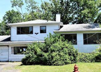 Casa en Remate en Colonia 07067 CANDLEWOOD CT - Identificador: 4290303649