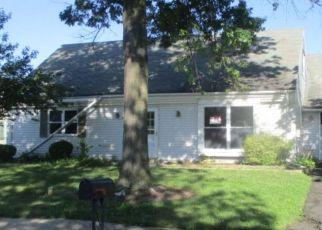 Casa en Remate en Bensalem 19020 ANACONDA RD - Identificador: 4290304524