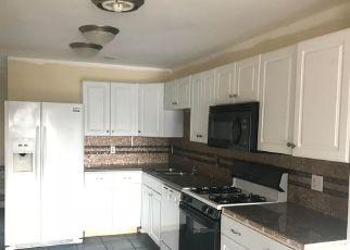 Casa en Remate en Tuckerton 08087 S LONGBOAT DR - Identificador: 4290306263