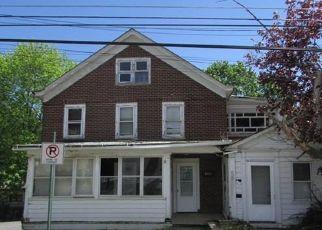 Casa en Remate en Maybrook 12543 TOWER AVE - Identificador: 4290307140