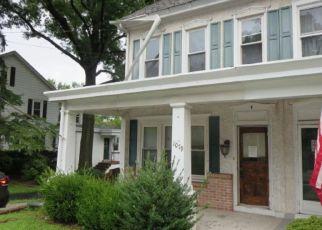 Casa en Remate en Pottstown 19465 E SCHUYLKILL RD - Identificador: 4290317213