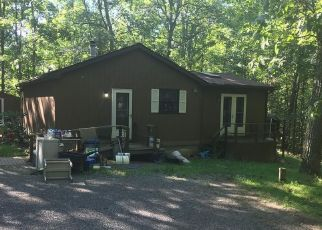 Casa en Remate en Berkeley Springs 25411 WHISKEY STILL RD - Identificador: 4290319857