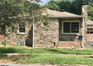 Casa en Remate en Indiana 15701 S 13TH ST - Identificador: 4290323800