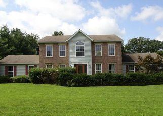 Casa en Remate en Ijamsville 21754 ROYAL SAINT ANDREWS PL - Identificador: 4290324674