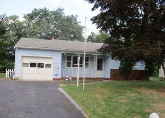Casa en Remate en Toms River 08757 CHAMBERLAIN CT - Identificador: 4290330808