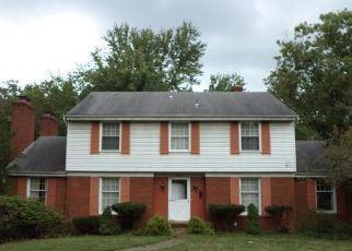 Casa en Remate en Pittsburgh 15241 CRAMDEN RD - Identificador: 4290332548