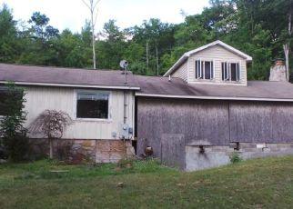 Casa en Remate en Mc Henry 21541 ROCK LODGE RD - Identificador: 4290334747