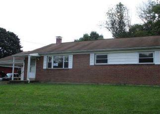 Casa en Remate en Camp Hill 17011 DULLES DR E - Identificador: 4290336491