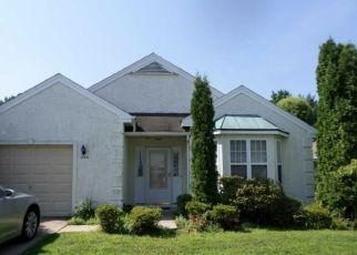 Casa en Remate en Mount Laurel 08054 CASCADE DR S - Identificador: 4290339562