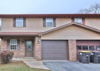 Casa en Remate en Allentown 18104 KRIS DR - Identificador: 4290340438