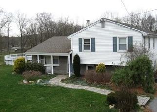 Casa en Remate en Leesport 19533 CEMETERY LN - Identificador: 4290346120