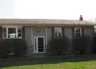 Casa en Remate en New Park 17352 FAWN GROVE RD - Identificador: 4290350509
