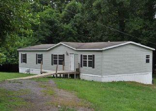 Casa en Remate en Worthington 26591 MERCURY ST - Identificador: 4290353575
