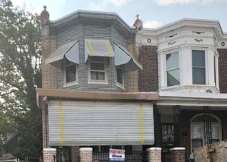 Casa en Remate en Philadelphia 19141 N CAMAC ST - Identificador: 4290356191
