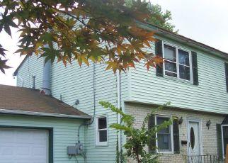 Casa en Remate en Cliffwood 07721 LOCUST ST - Identificador: 4290361457