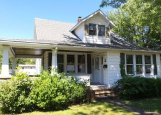 Casa en Remate en Mine Hill 07803 CLOVER PL - Identificador: 4290363205
