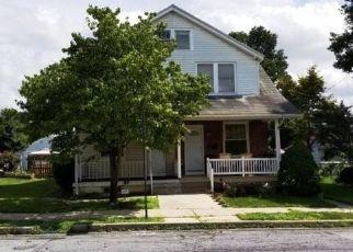 Casa en Remate en Temple 19560 TUCKERTON AVE - Identificador: 4290371535