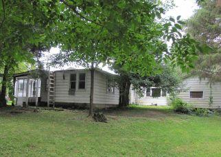 Casa en Remate en Friendsville 21531 1ST AVE - Identificador: 4290373276