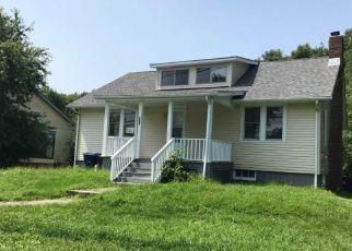 Casa en Remate en Medford 08055 MOUNT HOLLY RD - Identificador: 4290374154