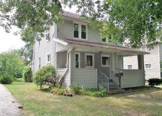 Casa en Remate en Newton Falls 44444 E BROAD ST - Identificador: 4290379863