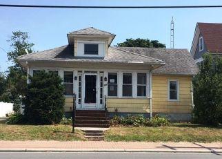Casa en Remate en West Creek 08092 MAIN ST - Identificador: 4290380737