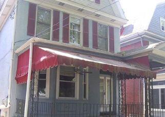 Casa en Remate en Pittsburgh 15218 LINCOLN AVE - Identificador: 4290384223
