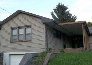 Casa en Remate en Morgantown 26508 GRAFTON RD - Identificador: 4290388164